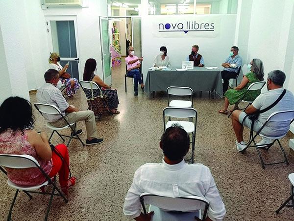 10-ASISTENTES_ENTREGA_PREMIOS_CONCURSO_MICRORRELATOS_ELVEDAT