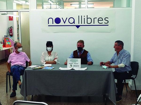 11-JURADO_ENTREGA_PREMIOS_CONCURSO_MICRORRELATOS_ELVEDAT
