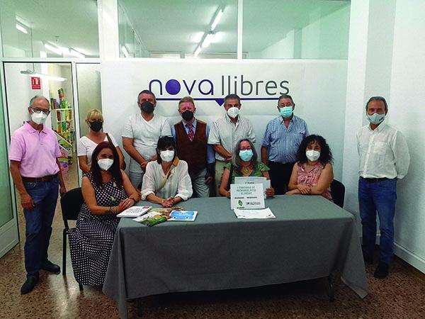14-ASISTENTES_ENTREGA_PREMIOS_CONCURSO_MICRORRELATOS_ELVEDAT