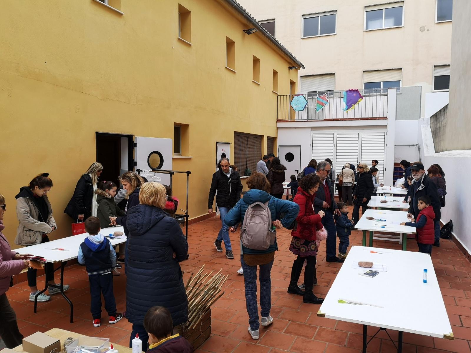 09-TALLER_CATEXERULOS_AVV_VEDAT_MUSEU_COMARCAL