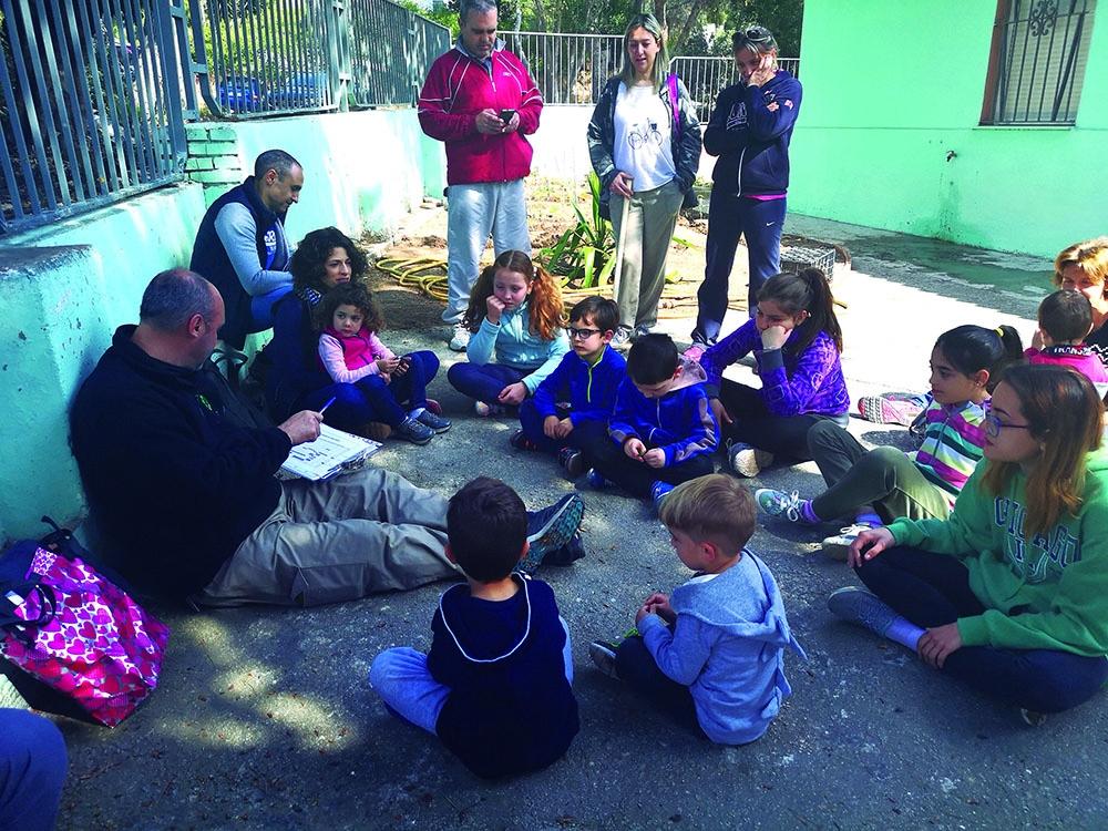 02-01-TALLER_HUERTOS_CLUBAVENTURERO_ELVEDAT_WEB