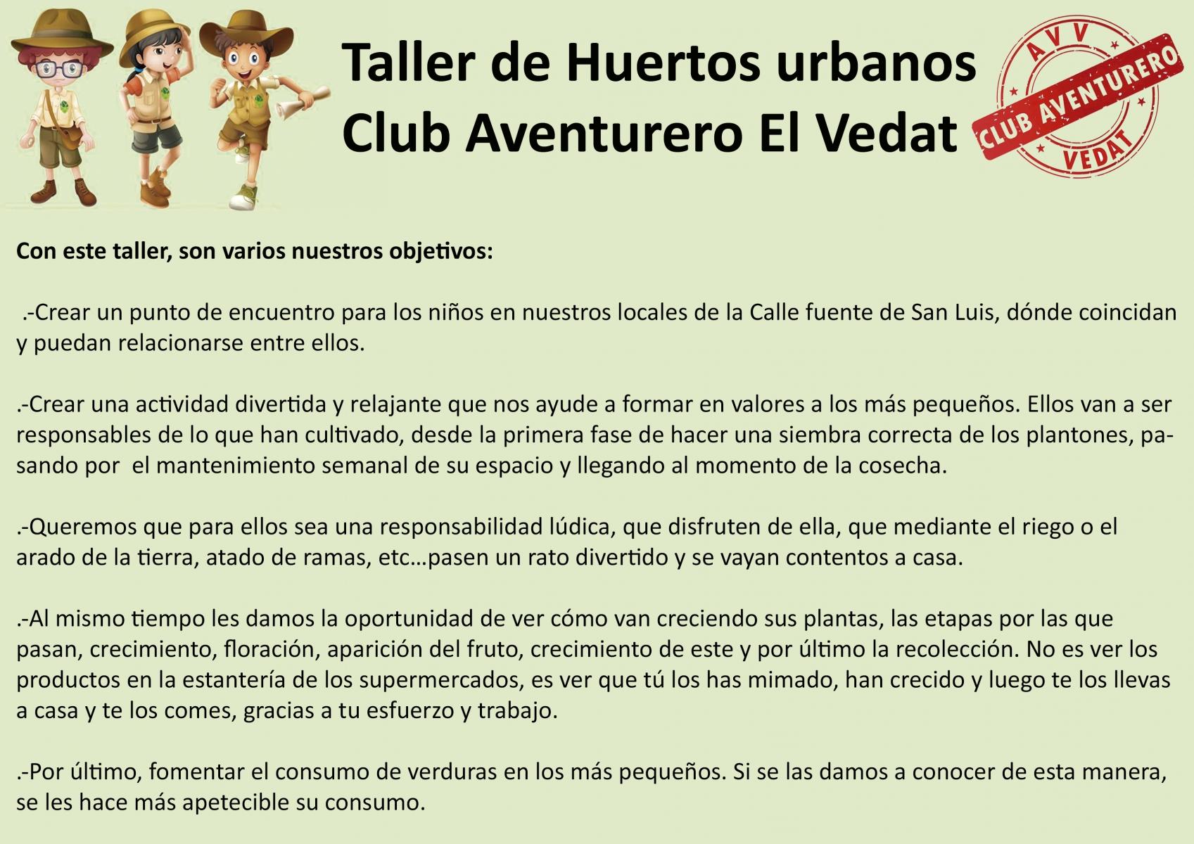 07-TALLER_HUERTOS_CLUBAVENTURERO_ELVEDAT_WEB