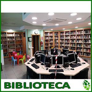 baner_0-BIBLIOTECA_AVVVEDAT-WEB