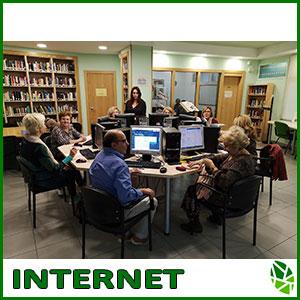 baner_INTERNET-CURSOS_AVVVEDAT_WEB