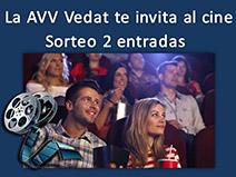 02-SORTEO-ENTRADAS_CINE-AVVVEDAT