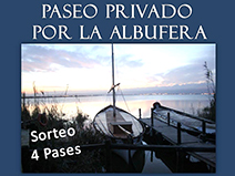 02_SORTEO-PASEO_BARCA-AVVVEDAT_web