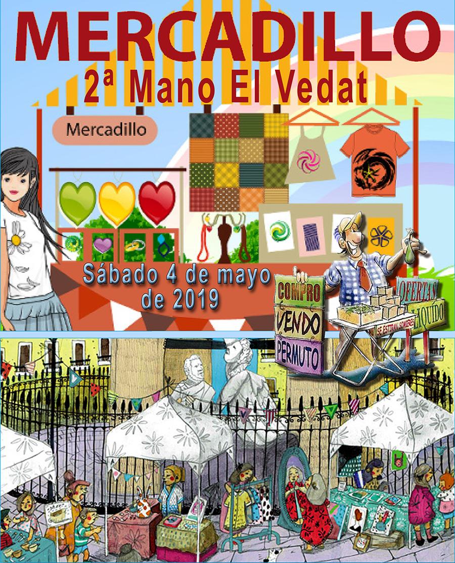 MERCADO_SEGUNDA_MANO_ELVEDAT