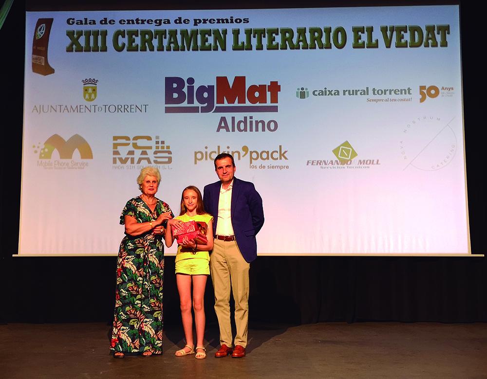 00-FABULANDO_INFANTIL_BLANCA_GARCIA_FERRER_CERTAMEN_LITERARIO_ELVEDAT