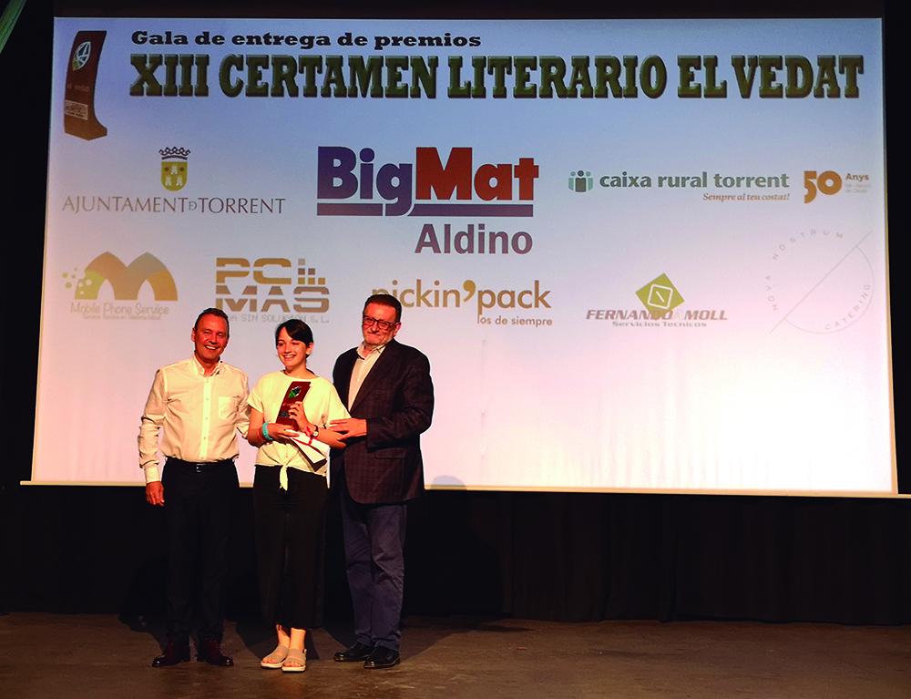 02-JUVENIIL_CRISTINA_CAMPS_CAÑAS_CERTAMEN_LITERARIO_ELVEDAT