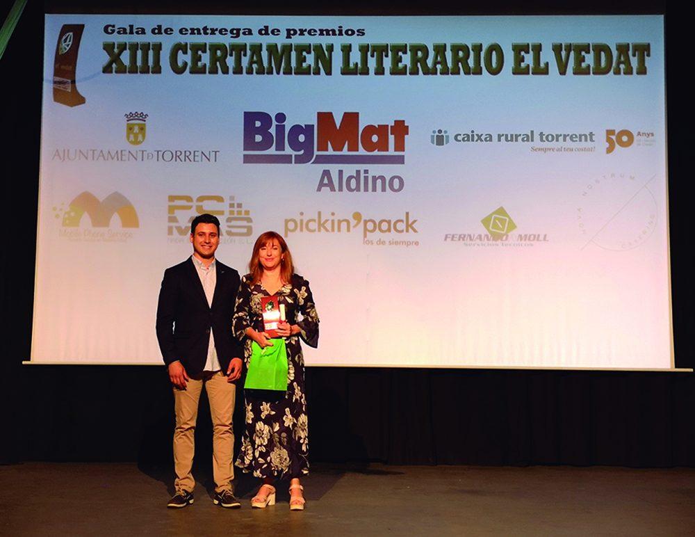 03-GENERAL_LAURA_CABEDO_CABO_CERTAMEN_LITERARIO_ELVEDAT