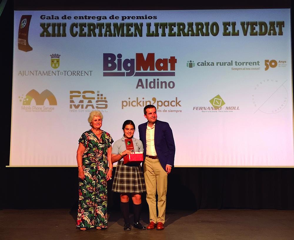 03-INFANTIL_MARIA_PERANUS_COMOS_CERTAMEN_LITERARIO_ELVEDAT