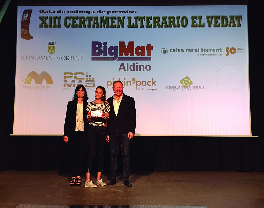 03-JUVENIIL_ANDREA_GIMENO_RICO_CERTAMEN_LITERARIO_ELVEDAT
