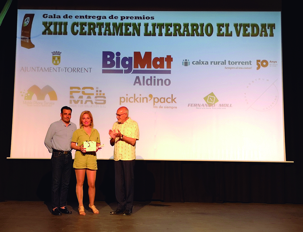 04-GENERAL_MONTSERRAT_ESPINA_RUIZ_CERTAMEN_LITERARIO_ELVEDAT