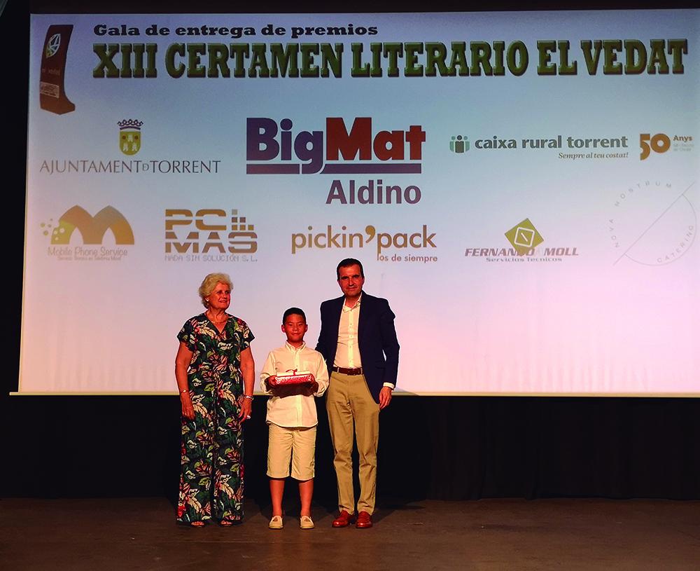 04-INFANTIL_GABRIEL_JUN_NAVARRO_RODRIGUEZ_CERTAMEN_LITERARIO_ELVEDAT
