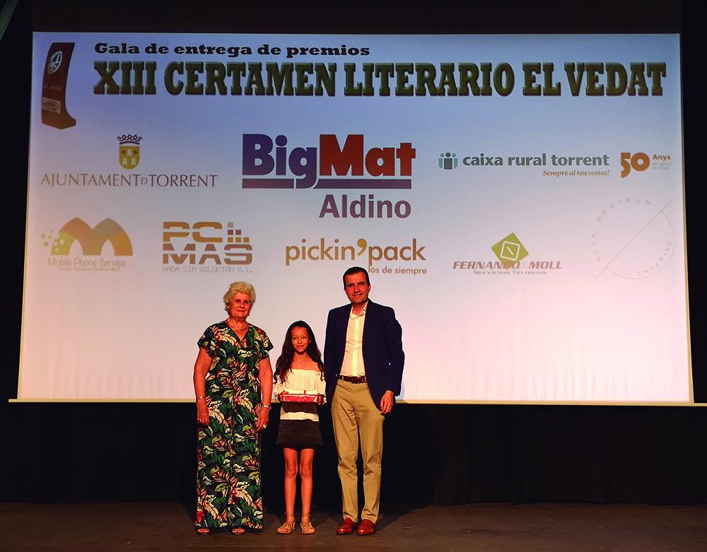 05-INFANTIL_LARA_RUIZ_CASADO_CERTAMEN_LITERARIO_ELVEDAT