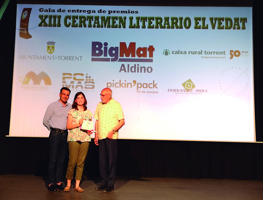 06-GENERAL_JOSEFA_GARCIA_PASTOR_CERTAMEN_LITERARIO_ELVEDAT