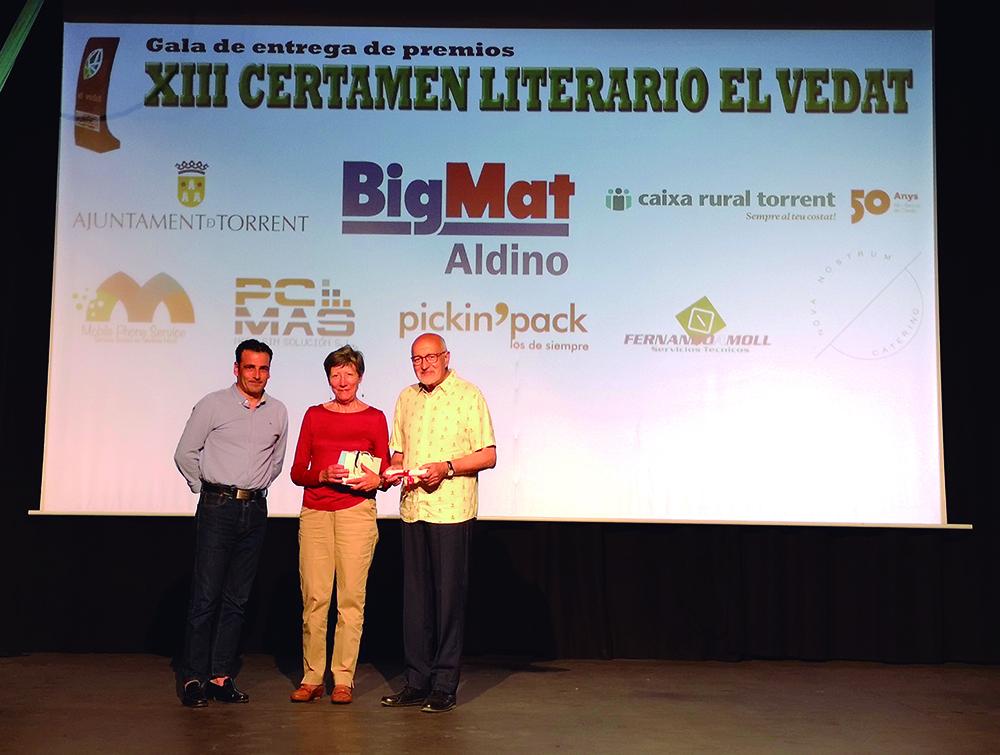 08-GENERAL_AMPARO_ROMERO_SANZ_CERTAMEN_LITERARIO_ELVEDAT