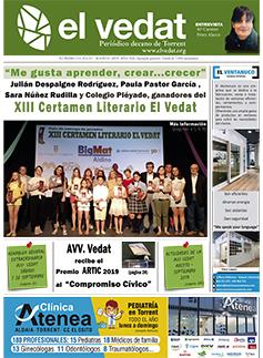 ED_114_PERIODICO_EL_VEDAT_PORTADA_WEB_PERIODICOS