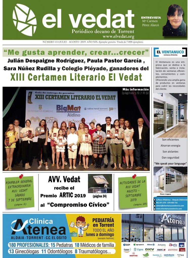 ED_114_PERIODICO_EL_VEDAT_PORTADA_WEB