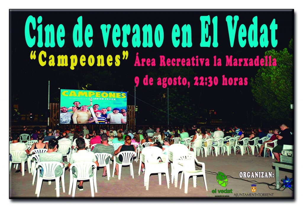 CINE_VERANO_VEDAT_CAMPEONES_CMYK