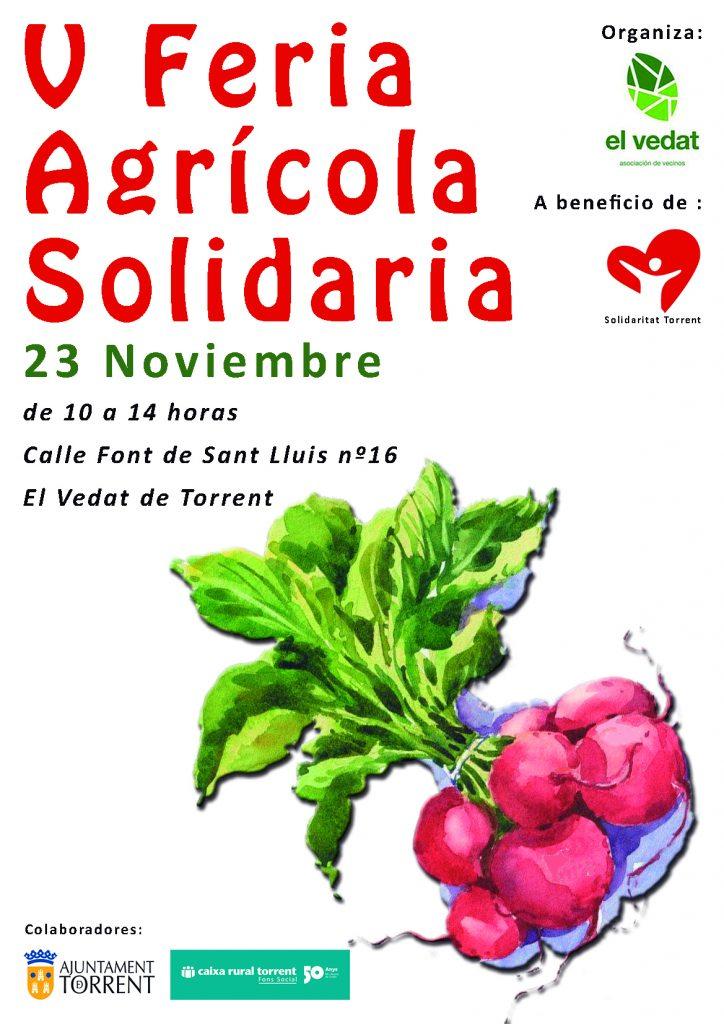 02-CARTEL_FERIA_AGRICOLA_2019_VEDAT