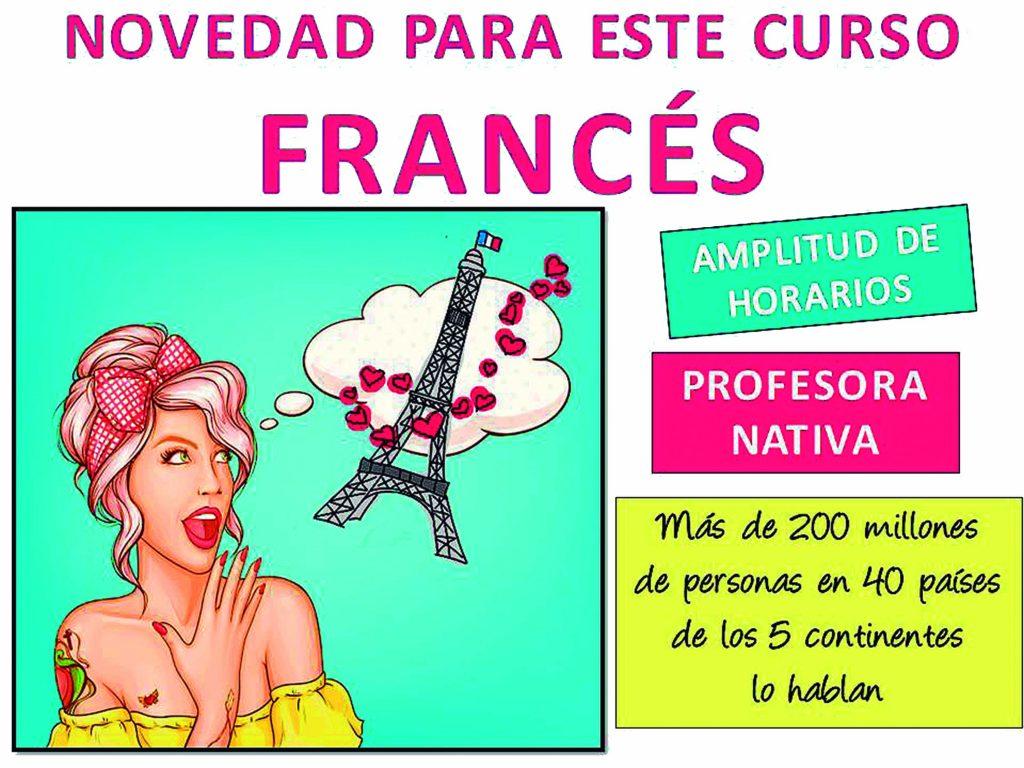 FRANCES_AVV_VEDAT