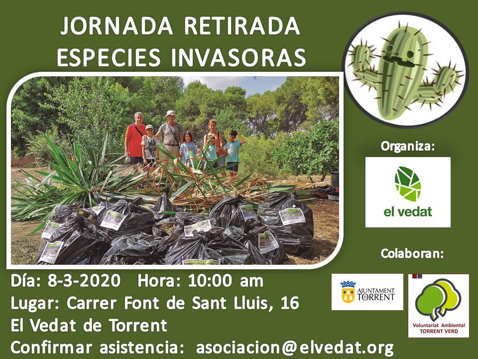 Especies_invasoras_2020_El_Vedat