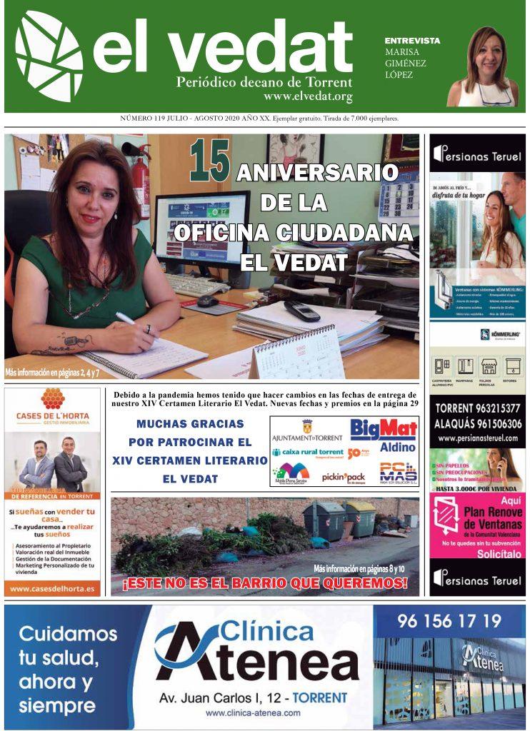 ED_119-PERIODICO_EL_VEDAT_PORTADA-WEB-02