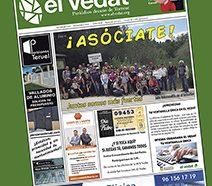baner_ANUNCIATE_AQUI-PERIODICO_EL_VEDAT-ED_123