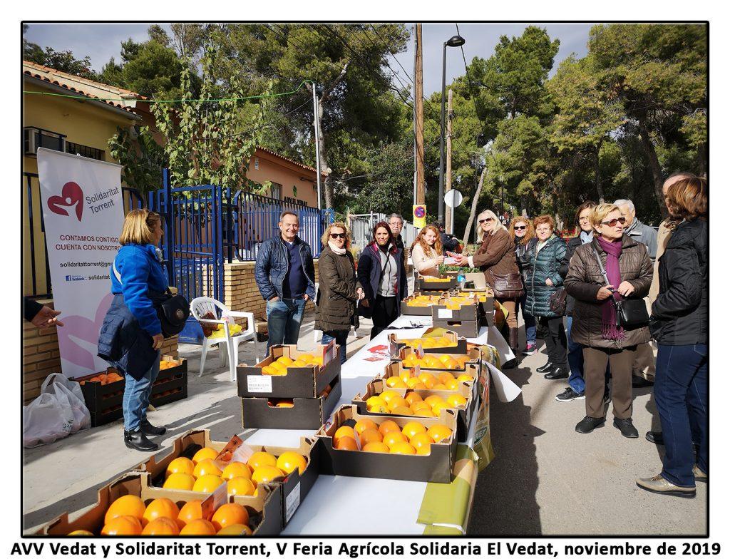 00-AVVVEDAT-V_FERIA_AGRICOLA_2019_