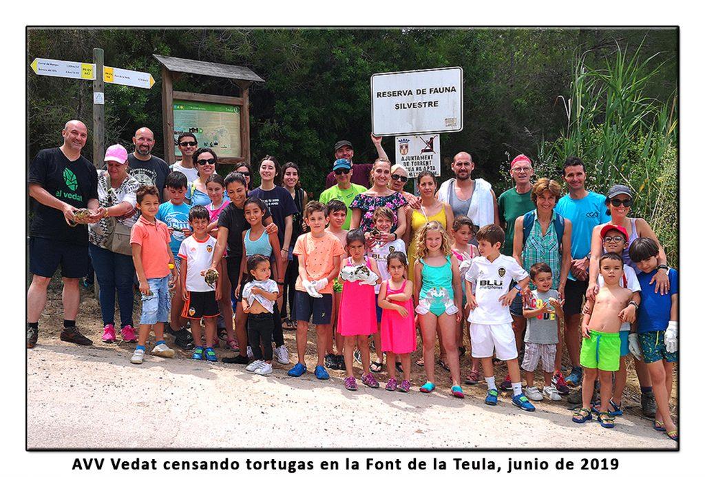 Actividades_ambientales_AVVVedat