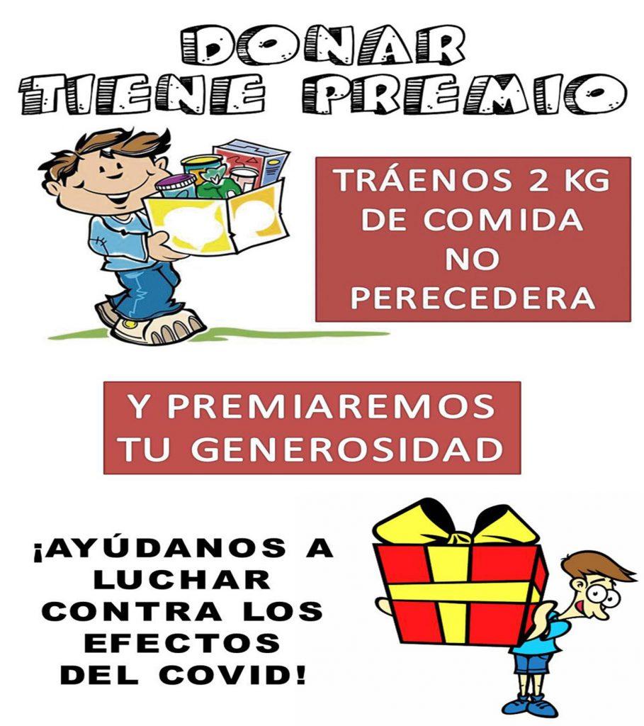 01-DONAR_TIENE_PREMIO-AVVVEDAT-CASA_CARIDAD