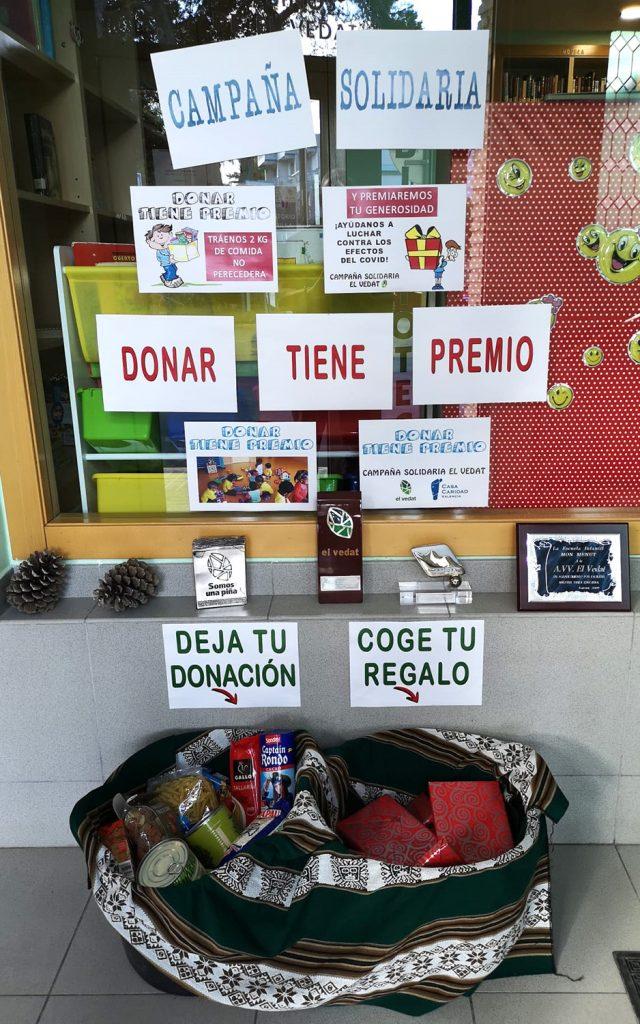 14-DONAR_TIENE_PREMIO-WEB