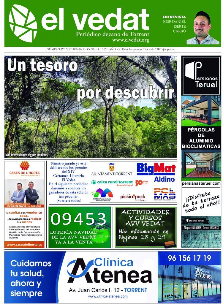 ED_120-PERIODICO_EL_VEDAT_PORTADA-WEB-01