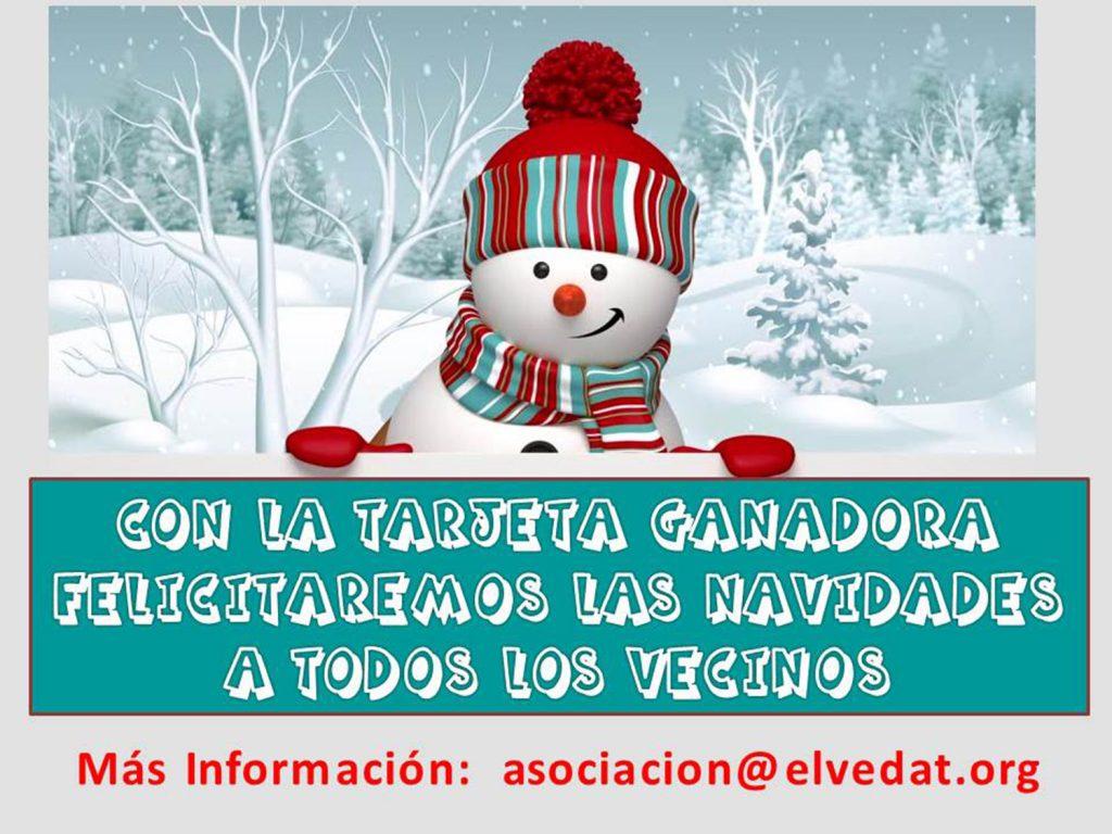 III_Concurso_Postales_Navideñas_El_Vedat_02