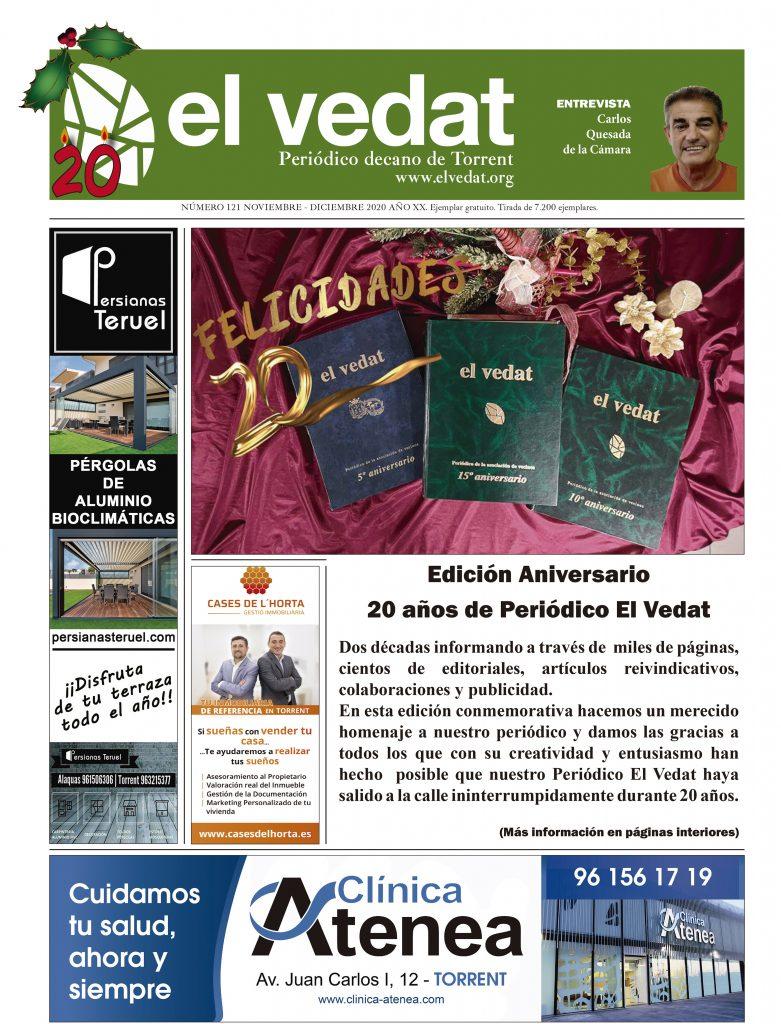 ED_121-PERIODICO_EL_VEDAT_PORTADA-WEB-01