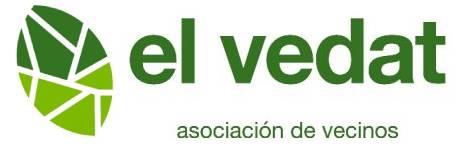 Asociación de vecinos de El Vedat