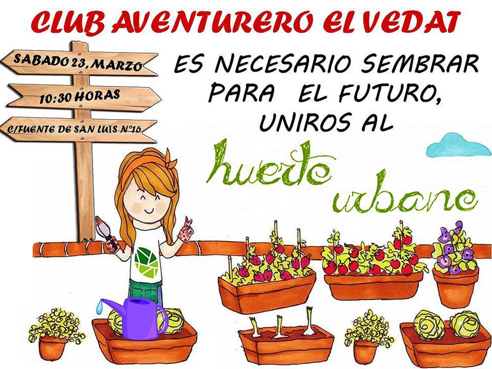 00-HUERTO_URBANO_CLUBAVENTURERO_ELVEDAT_WEB