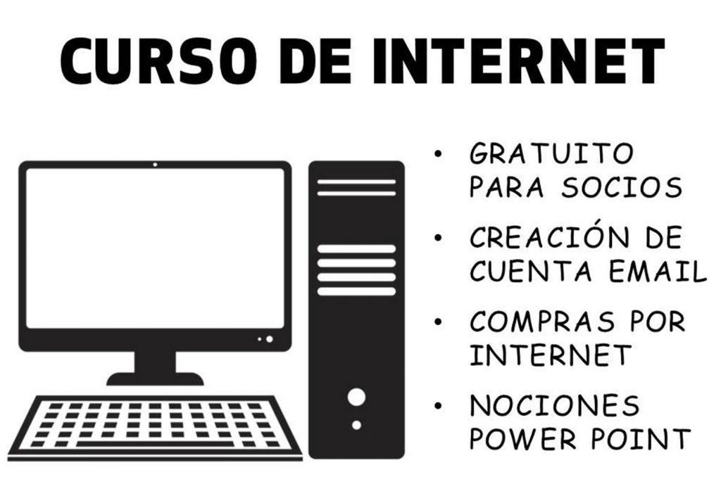 01-INTERNET-CURSOS_AVVVEDAT_WEB