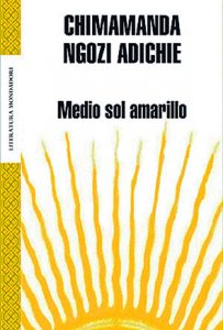 01-MEDIO_SOL_AMARILLO_web