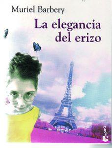 04-LA-ELEGANCIA-DEL-ERIZO_web