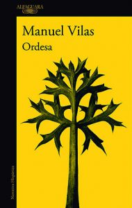 05-ORDESA__web