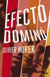 06-EFECTO_DOMINO_web