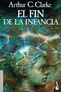 07-EL_FIN_DE_LA_INFANCIA__web