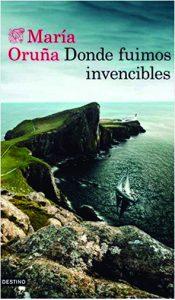 08-DONDE_FUIMOS_INVENCIBLES_web
