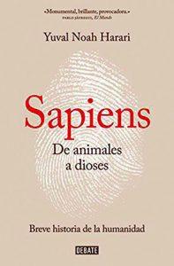 11-SAPIENS_DE_ANIMALES_A_DIOSES_web