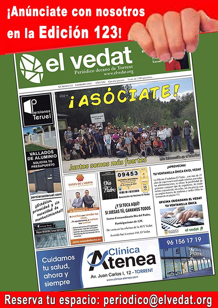 ANUNCIATE_AQUI-PERIODICO_EL_VEDAT-ED_123