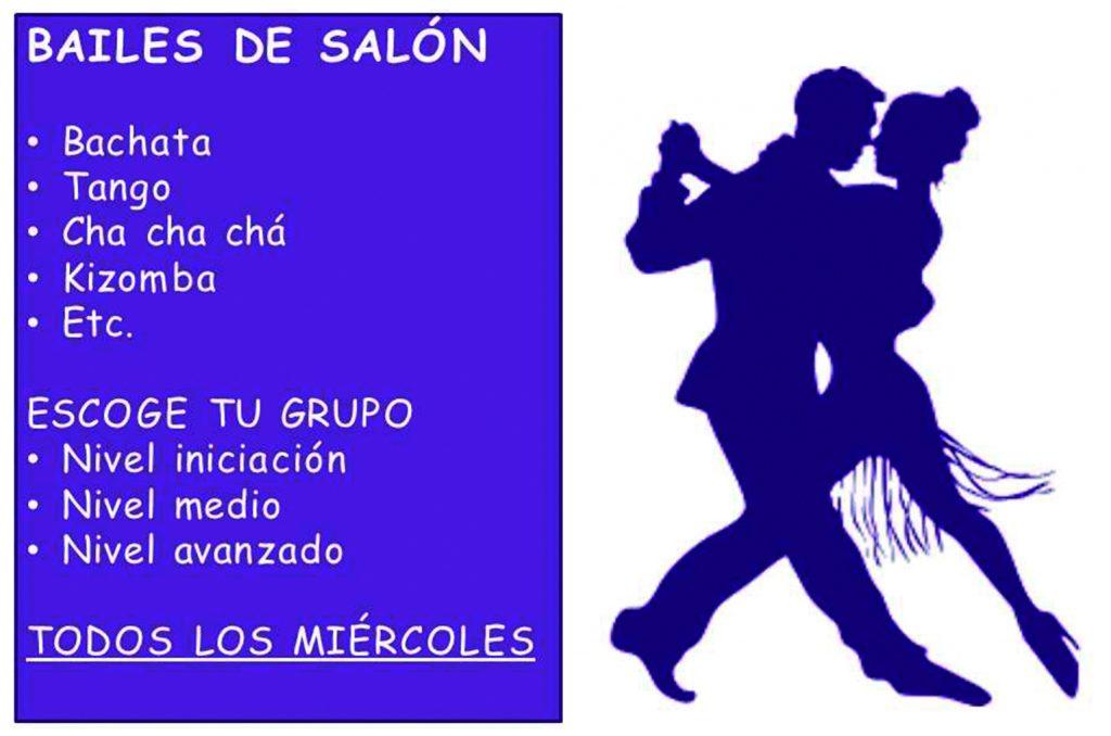BAILE_SALON_CURSOS_AVVVEDAT_WEB