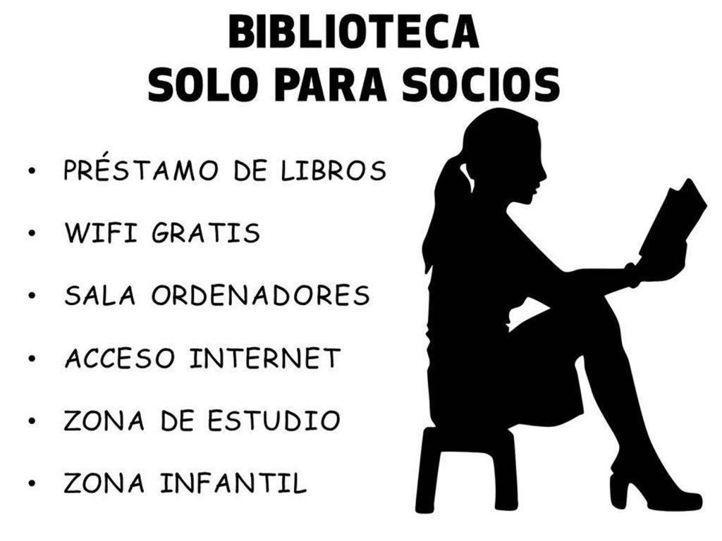 BIBLIOTECA-CURSOS_AVVVEDAT_WEB