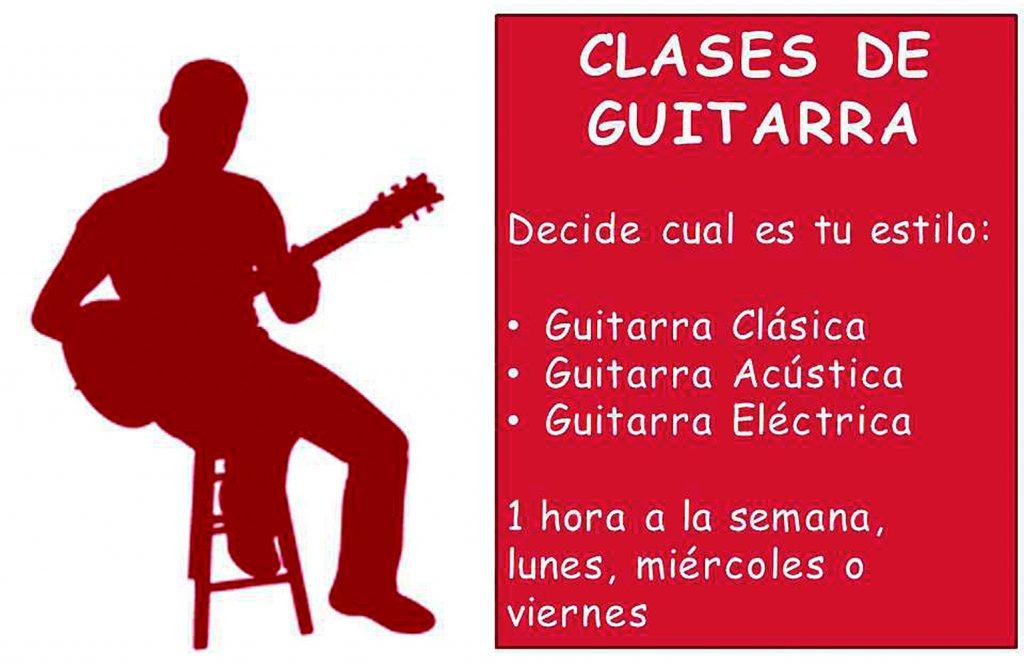 GUITARRA-CURSOS_AVVVEDAT_WEB